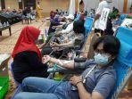 donor-darah-furaya.jpg