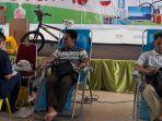 donor-darah-rs-awal-bros.jpg