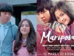 download-dan-streaming-film-mariposa-full-hd-movie.jpg