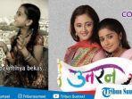 download-drama-india-uttaran.jpg