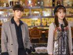 download-drama-korea-so-i-married-the-anti-fan.jpg