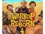 download-film-dan-streamig-film-warkop-dki-reborn-4-aksi-dono-kasino-indro-di-disney-hotstar.jpg