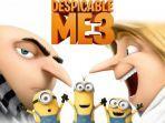 download-film-despicable-me-3.jpg