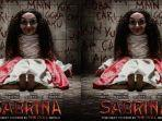 download-film-horor-sabrina-boneka-sabrina-streaming-film-horor-luna-maya.jpg