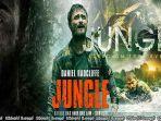 download-film-jungle-full-movie.jpg