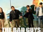 download-film-korea-bad-guys-the-reign-of-chaos.jpg