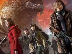 download-film-monster-giant-lycan-movie-dimana-nonton-online-film-monster-giant-lycan-sub-indo.jpg