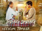 download-film-tarung-sarung-full-movie-video-nonton-streaming-film-tarung-sarung-panji-zoni.jpg