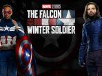 download-film-the-falcon-and-winter-soldier-sub-indo.jpg
