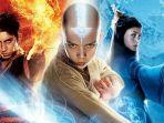 download-film-the-last-airbender-full-movie.jpg