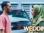 download-film-weddingagreement.jpg