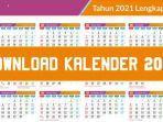 download-kalender-2021-pdf-pdf-jpg-png-dan-hari-libur-nasional-2021-link-di-sini-dan-kualitas-hd.jpg