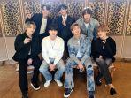 download-lagu-bts-film-out-lagu-terbaru.jpg