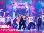 download-lagu-classy-savage-ikon-dan-lisa-blackpink-mp3-unduh-lagu-dan-ada-lirik-classy-savage.jpg