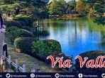 download-lagu-dangdut-koplo-penyanyi-cantik-via-vallen-video-dan-chord-lagu-ra-jodo.jpg