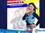 download-lagu-dangdut-koplo-ratna-antika-terpopuler.jpg