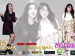 download-lagu-dangdut-koplo-terbaru-2019-mp3-terbaru-nella-kharisma-via-vallen-oke-banget-video.jpg