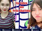 download-lagu-dangdut-koplo-via-vallen-selow-download-lagu-dangdut-koplo-nella-kharisma-video.jpg
