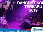 download-lagu-dangdut-terbaru-dan-terlengkap-2019.jpg