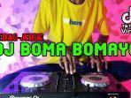 download-lagu-dj-boma-bomaye-tarik-sis-semongko-remix.jpg