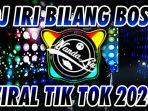 download-lagu-dj-iri-bilang-bos-mp3.jpg