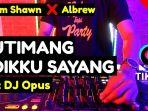 download-lagu-dj-kutimang-adikku-sayang-ipank.jpg