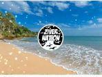 download-lagu-dj-love-story-gagak-viral-tiktok-mp3-lagu-dan-lirik-lagu-taylor-swift-love-story.jpg