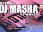 download-lagu-dj-masha-and-the-bear-viral-tik-tok.jpg