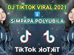 download-lagu-dj-simpapa-polyubila-lagu-dj-tiktok-viral-2021.jpg
