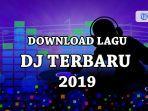 download-lagu-dj-terbaru.jpg