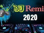 download-lagu-dj-tiktok-coco-fun-dj-dont-shake-2020-dj-meme-bawa-keranda-hingga-dj-falling-2020.jpg