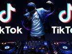 download-lagu-dj-tiktok-terbaru-2021-mp3-ada-4-full-album-mp3-lagu-dj-viral-di-tiktok-trending-fyp.jpg
