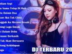 download-lagu-dj-tiktok-viral-terbaru-2020-video-lagu-dj-full-bass-versi-remix-asik-untuk-goyang.jpg