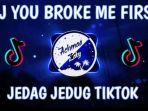 download-lagu-dj-you-broke-me-first-remix-lagu-tiktok-viral-2021-by-dj-opus.jpg
