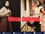 download-lagu-gambus-13-lagu-gambus-nissa-sabyan-album-sabyan-gambus-lagu-populer-nissa-sabyan.jpg