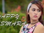 download-lagu-happy-asmara-dangdut-koplo-full-album-populer-2020-terlengkap-koleksi-mp3nya.jpg