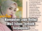 download-lagu-islami-lagu-religi.jpg