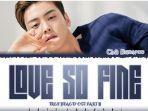 download-lagu-love-so-fine-ost-ost-drakor-true-beauty-mp3-cek-lirik-lagu-love-so-fine-cha-eun-woo.jpg