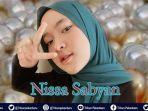 download-lagu-man-ana-deen-assalam-video-dan-mp3-by-artis-cantik-nissa-sabyan-gambus.jpg