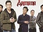 download-lagu-mp3-armada.jpg