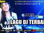 download-lagu-mp3-dj-terbaru.jpg
