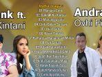 download-lagu-mp3-lagu-minang-terbaru-2020.jpg