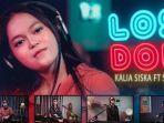 download-lagu-mp3-los-dol-cover-kalia-siska-ft-ska-86-dj-kentrung-terpopuler-video-klip-chord-lirik.jpg