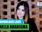 download-lagu-mp3-nella-kharisma.jpg