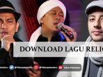download-lagu-mp3-religi-ramadhan.jpg