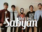 download-lagu-mp3-sabyan-idul-fitri.jpg