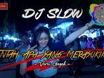 download-lagu-mp3-salah-apa-aku-dj-entah-apa-yang-merasukimu-lagu-tiktok-dj-slow.jpg