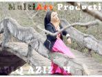 download-lagu-mp3-wafiq-azizah-bersyukur-unduh-lagu-lirik-video-klip-religi-sholawat-bersyukur.jpg