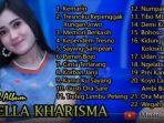 download-lagu-nella-kharisma-50-mp3-album-nella-kharisma-video-lagu-dangdut-koplo-terbaru-2019.jpg