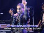 download-lagu-nella-kharisma-jangan-nget-ngetan.jpg